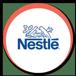 2 (1)_logo